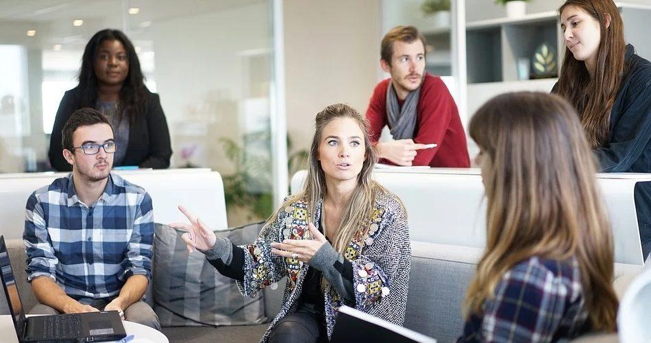 CRM : pourquoi sont-ils aussi absolument essentiels pour les petites entreprises ?