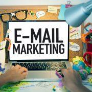 Bien réussir une campagne emailing