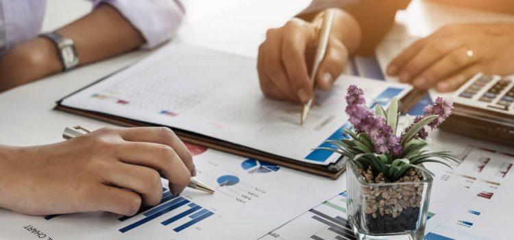 Quels sont les principes comptables du Syscohada ?