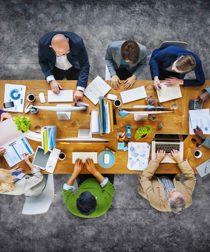 L'accompagnement des start-ups : une nécessité pour ces petites entreprises