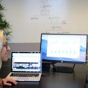 Stratégie digitale : pourquoi contacter une agence web spécialisée ?