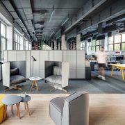 Pourquoi est-il important de créer un bon environnement de travail?