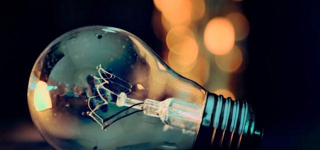 Un comparateur d'énergie à destination de tous les pros
