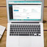 WordPress et Prestashop : comment maintenir vos sites à Lyon ?